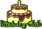 Join the Nirvanaah! Birthday Club